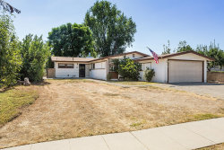 Photo of 17152 Mckeever Street, Granada Hills, CA 91344 (MLS # 219012399)