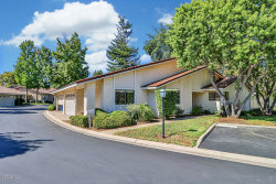 Photo of 2191 Westshore Lane, Westlake Village, CA 91361 (MLS # 219012483)