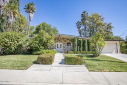 Photo of 5714 Wilhelmina Avenue, Woodland Hills, CA 91367 (MLS # 219012582)