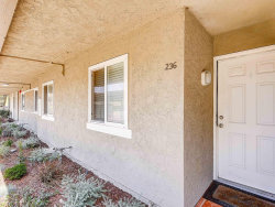 Photo of 236 E Surfside Drive, Port Hueneme, CA 93041 (MLS # 219012593)