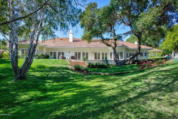 Photo of 1580 Aldercreek Place, Westlake Village, CA 91362 (MLS # 219012623)