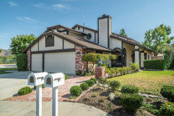 Photo of 2676 Baywater Place, Thousand Oaks, CA 91362 (MLS # 219012627)