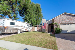 Photo of 3269 Hilldale Avenue, Simi Valley, CA 93063 (MLS # 219012719)
