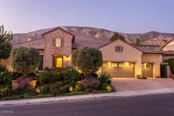 Photo of 2735 Forest Grove Lane, Simi Valley, CA 93065 (MLS # 219012777)