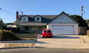 Photo of 1781 Forar Circle, Camarillo, CA 93010 (MLS # 219012803)
