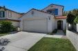 Photo of 26011 Topper Court, Stevenson Ranch, CA 91381 (MLS # 219012823)