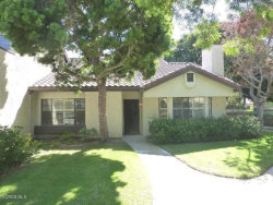 Photo of 2611 Captains Avenue, Port Hueneme, CA 93041 (MLS # 219013099)