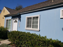 Photo of 2633 Captains Avenue, Port Hueneme, CA 93041 (MLS # 219013347)