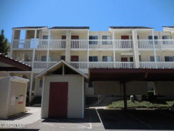 Photo of 255 S Ventura Road, Unit 227, Port Hueneme, CA 93041 (MLS # 219013352)