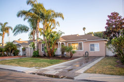 Photo of 632 Joyce Drive, Port Hueneme, CA 93041 (MLS # 219013592)