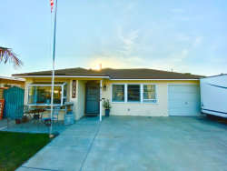 Photo of 150 Warren Avenue, Santa Paula, CA 93060 (MLS # 219013668)