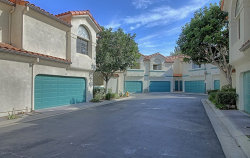 Photo of 865 Castle Way Court, Port Hueneme, CA 93041 (MLS # 219013794)
