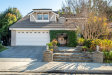 Photo of 30034 Torrepines Place, Agoura Hills, CA 91301 (MLS # 219014113)
