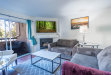 Photo of 5515 Canoga Avenue, Unit 104, Woodland Hills, CA 91367 (MLS # 219014122)