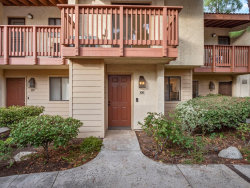 Photo of 21551 Burbank Boulevard, Unit 106, Woodland Hills, CA 91367 (MLS # 219014300)
