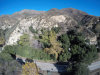 Photo of 18452 Little Tujunga Canyon Road, Canyon Country, CA 91387 (MLS # 219014557)