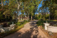 Photo of 12617 Macdonald Drive, Ojai, CA 93023 (MLS # 219014571)