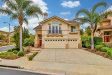 Photo of 1926 Roadrunner Avenue, Newbury Park, CA 91320 (MLS # 219014694)