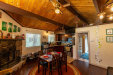 Photo of 491 Imperial Avenue, Sugar Loaf, CA 92386 (MLS # 219030802PS)