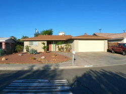 Photo of 52755 Calle Avila, Coachella, CA 92236 (MLS # 219031012DA)