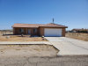 Photo of 2372 Shore Jewel Avenue, Thermal, CA 92274 (MLS # 219031951DA)
