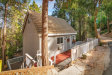 Photo of 29160 Arrowhead Drive, Cedar Glen, CA 92321 (MLS # 219032400PS)