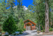 Photo of 24581 Fern Valley Road, Idyllwild, CA 92549 (MLS # 219034015PS)