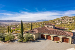 Photo of 61800 Indian Paint Brush Road, Anza, CA 92539 (MLS # 219034862DA)