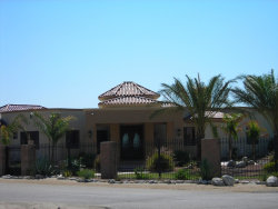 Photo of 73521 Jack Clark Court, Thousand Palms, CA 92276 (MLS # 219035399PS)