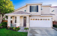 Photo of 28306 Sycamore Drive, Santa Clarita, CA 91350 (MLS # 219035412PS)