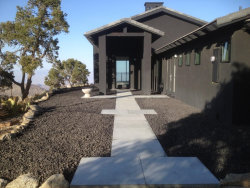 Photo of 70441 Hanging Rock Lane, Mountain Center, CA 92561 (MLS # 219035948DA)