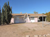 Photo of 7726 Elk Trail, Yucca Valley, CA 92284 (MLS # 219036161PS)