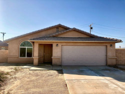 Photo of 1985 Bell Court Court, Thermal, CA 92274 (MLS # 219036813DA)