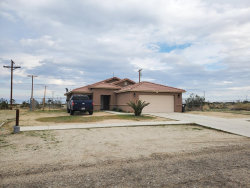Photo of 2844 Leto Avenue, Thermal, CA 92274 (MLS # 219037337DA)