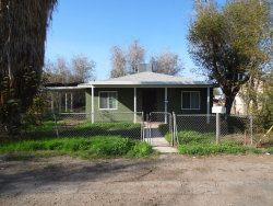 Photo of 291 Cottonwood Lane, Blythe, CA 92225 (MLS # 219037375DA)