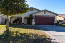 Photo of 544 Chaparral Drive, Blythe, CA 92225 (MLS # 219037450DA)