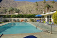 Photo of 221 Patencio Road, Unit 5, Palm Springs, CA 92262 (MLS # 219037494DA)