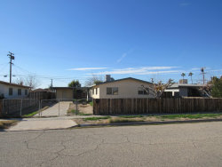 Photo of 421 6th Street, Blythe, CA 92225 (MLS # 219037612DA)