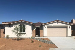 Photo of 31290 Avenida Del Padre, Cathedral City, CA 92234 (MLS # 219037757DA)