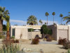 Photo of 1900 Tamarisk Road, Palm Springs, CA 92262 (MLS # 219037937PS)