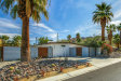 Photo of 38650 Bel Air Drive, Cathedral City, CA 92234 (MLS # 219038314PS)