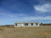 Photo of 893 Gerber Avenue, Landers, CA 92285 (MLS # 219038404PS)