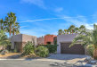 Photo of 69717 Picasso Court, Cathedral City, CA 92234 (MLS # 219038477DA)