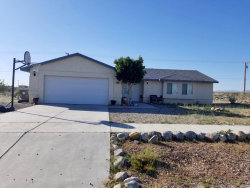 Photo of 1575 Black Sea Avenue, Thermal, CA 92274 (MLS # 219038862PS)