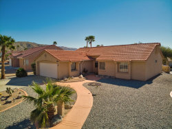 Photo of 8480 Annandale Avenue, Desert Hot Springs, CA 92240 (MLS # 219038921PS)