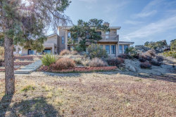 Photo of 60175 Santa Rosa Road, Mountain Center, CA 92561 (MLS # 219039049DA)