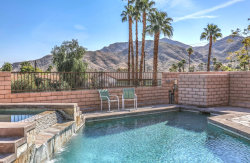 Photo of 38875 Charlesworth Drive, Cathedral City, CA 92234 (MLS # 219039052PS)