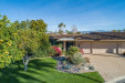 Photo of 6 Oxford Court, Rancho Mirage, CA 92270 (MLS # 219039056PS)