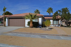 Photo of 69902 Rochester Road, Cathedral City, CA 92234 (MLS # 219039083PS)