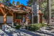 Photo of 27777 Saunders Meadow Road, Idyllwild, CA 92549 (MLS # 219039140PS)